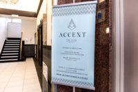 accent on skin cosmetic clinic wellington