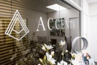 accent on skin skincare clinic wellington