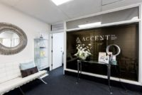 advanced beauty clinic wellington