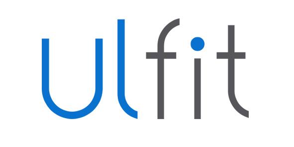 Ulfit