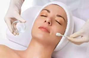 7 Most Popular Non-invasive Treatment options that are available for Rejuvenation